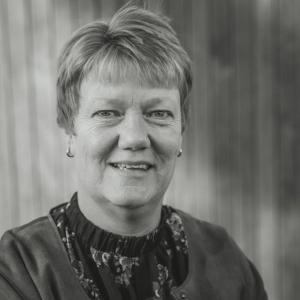 Janneke Meijer
